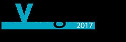 nVerge 2017