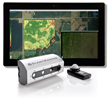 SLANTRANGE Launches the 3p Multispectral Sensor for Agriculture Drones with Flexible New Data Processing Options
