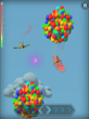"AppVant Garde Studios Release New Skydiving Game ""Jumping Jack's Skydive"" For iPhone And iPad."