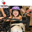 Young Asset Protection and Children's Charity Variety of Pittsburgh Team Up for Charity Event to Benefit Disabled Children