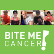 The Grover Agency Joins the Bite Me Cancer! Organization in Charity Event Supporting Regional Teen and Adolescent Cancer Patients