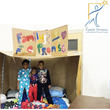 Sharer & Associates Teams with Family Promise of Southern Ocean County in Charity Drive to Provide for Local Homeless Families