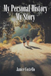 'My Personal History My Story' records Janice Costello's life journey