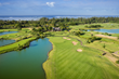 Heritage Resorts officially launches the 3rd edition of the AfrAsia Bank Mauritius Open, the only tri Golf Tournament in the World by the European, Asian and Sunshine Tours.