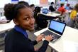 Milton Hershey School Enhances Classroom Instruction with 1:1 Model