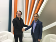 Jamalon Signs a Significant Agreement with Lulu.com in a Middle East Publishing Expansion