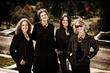 SF Indie Americana band Blame Sally returns to the Osher Marin JCC.