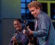 HAPA brings the Music that is Maui to San Rafael 5.20.17