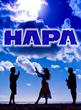 Celebrate Hawaii with Maui's SuperGroup:HAPA marinjcc.org/hapa
