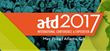 Paradigm Learning to Offer Learning and Development Improvement Solutions at ATD 2017