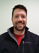 HIPOWER SYSTEMS Hires Michael Area as Sales Manager for HIPOWER SYSTEMS Oklahoma