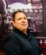 HIPOWER SYSTEMS Appoints Todd Johnston to Lead Company Sales Effort in Central Region