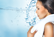 The HydraFacial MD® Arrives in Eagan, MN at Crutchfield Dermatology Skin & Medispa