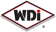 Wellhead Distributors International, a Houston-Based Oilfield Equipment Distribution Company, Emerges from Bankruptcy
