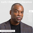 Mediaplanet, LeVar Burton and More Raise the Bar for Early Childhood Education in a New Campaign Out Today