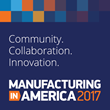 "Siemens Solution Partner Patti Engineering to Present Seminar ""UHF RFID on the Factory Floor"" at Manufacturing in America Symposium in Detroit on March 23, 2017"