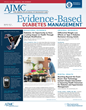 AJMC®'s Evidence-Based Diabetes Management™ Publishes Special Lifestyle Issue