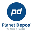 Planet Depos Announces United States Patent and Trademark Office (USPTO) Contract Award