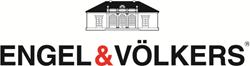 Engel & Volkers Roaring Fork opens new real estate shop in Basalt