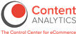 Content Analytics Launches New Feature that Gives Brands Visibility into How They Measure Up to Their Competition Online