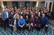 Contemporary Staffing Holds Annual Kick-off Event 2017