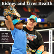 """Mediaplanet Aims to Build Awareness with """"Kidney & Liver Health"""" Campaign"""