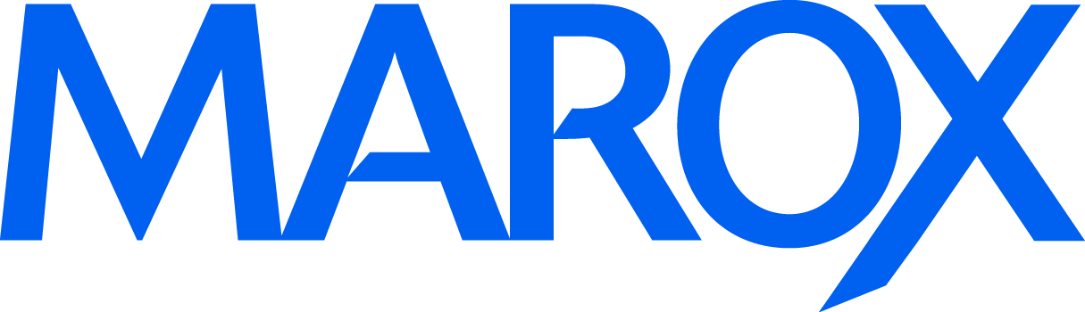 Image result for Marox corporation logo