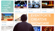 EventForte Adds Event Portfolios To Allow Event Planners to Showcase Their Work