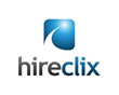HireClix Expands Strategic Talent Acquisition Consulting Group with Acquisition of Meritage Talent Solutions