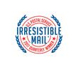 USPS Irresistible Mail Quarterly Award