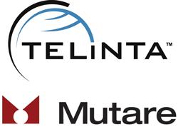 Telinta, Mutare, Logo, speech to text, giSTT