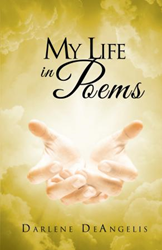 Xulon Press Announcing: New Book of Poetry Encouraging Readers to Share Their Painful Life Experiences with Others
