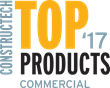Pantera Global Technology Awarded 2017 Top Products Award