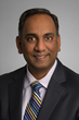 Sharif Named Massachusetts State Agency Manager for North American Title Insurance Co.