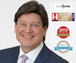 Houston Cosmetic Surgeon Named in Texas Super Doctors for 2016