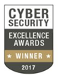 Zintel PR - 2017 Best Cybersecurity Marketing Agency