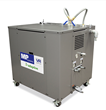MP Systems To Launch New Smart High Pressure Coolant System At EASTEC