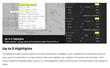 Pixel Plugins - ProHighlight - FCPX Plugins