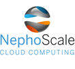 France's Managed Services Provider, AntemetA, Deploys NephoScale NephOS Software for Their ArcanA Dynamic Cloud