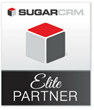 Faye Business Systems Group Named an Elite Partner by SugarCRM