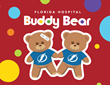Florida Hospital and the Tampa Bay Lightning Will Host Pediatric Health Night on Saturday, March 18th