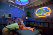 Florida Hospital Delivers Results for the Community Through Specially Designed Pediatric Care
