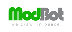 Modmacro Announces Successful Completion of BETA Launch for...