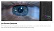 ProWarp - Pixel Film Studios Plugins -  FCPX Effects