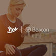 Ytel Launches Integrated Marketing Application, Beacon