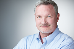 Mike Jenner, CEO at NexusTek.