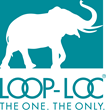 LOOP-LOC Safety Pool Covers Logo