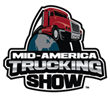 PHILATRON WIRE AND CABLE Will be Attending the 2018 Mid – America Trucking Show