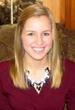 Nicole Olofson, 2017 Student Symposium Attendee