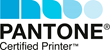 NY-Based DISC Graphics Achieves PANTONE Certified Printer Status
